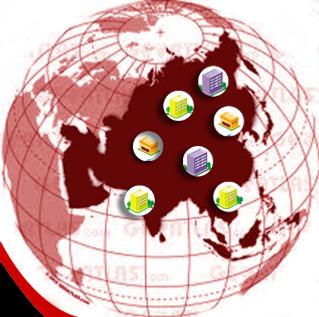 Inversiones en Asia