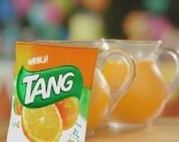 Tang lidera un mercado que crece