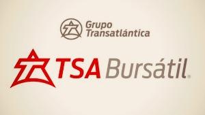 TSA se relanza en Córdoba