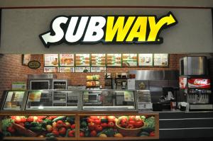 Las Cortitas de hoy vienen con Subway