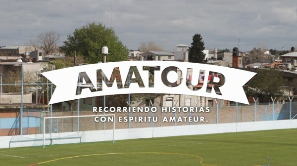 Amatour