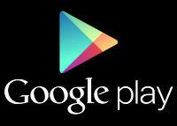 Google o Apple, ¿quién ganará?