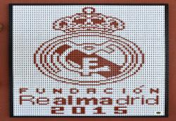 Los Valores que el Real Madrid lleva a su Campus