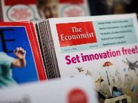 Se vendió el prestigio The Economist