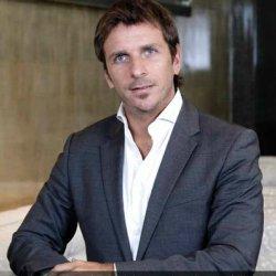 Alejandro Toscano, ahora en Whirlpool