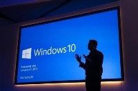 Lo que viene con el Windows10