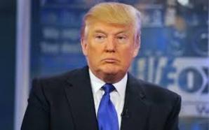 Donald, no siempre exitoso