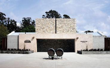Trapiche Costa & Pampa