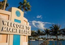 Miami, origen de uno de los datillos de hoy