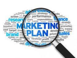 ¿Cómo desarrollar un plan de marketing?