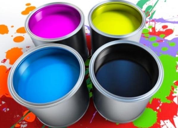 Inversión a color