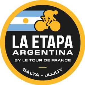 La etapa Argentina