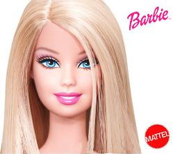 Mattel, prepara un año movidito para Barbie
