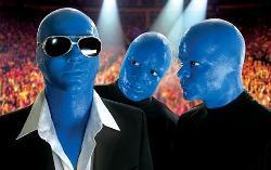 Los hombres de azul nos visitarán