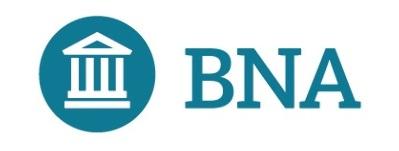 Nueva imagen del BNA