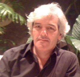 Daniel Adelsky