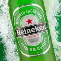 Cambios en Heineken