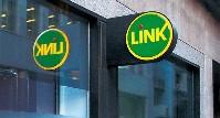 En Link buscan ejecutivo