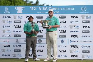 Bridgestone Golf, número uno en el mercado de pelotas en Japón.