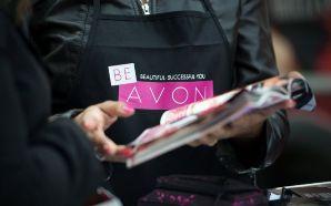 Avon, ¿qué hará en EEUU?