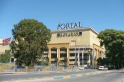 ¿Se queda sin cine el Portal?