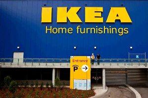 Ikea te recarga el celular