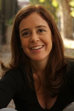 Soledad Echagüe, tiene Palabra Autorizada