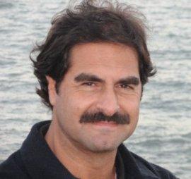 Leo Sarquís
