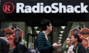 RadioShack, un nombre de 20 millones