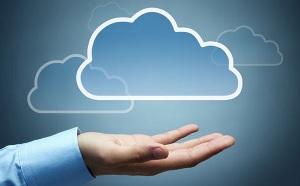 La columna de IT Sitio, nos cuenta sobre La Nube