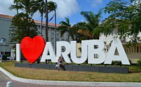 Aprendimos todo sobre Aruba