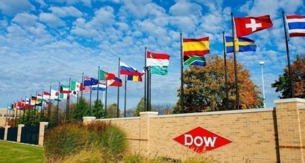 Dow y Dupont, ¿fusión?