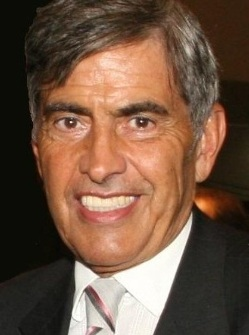 Diego Videla
