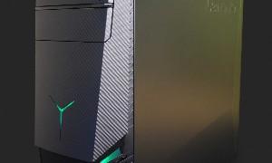 Razer iguala el gran atractivo de Lenovo con un compromiso especial con la comunidad.