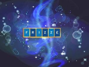 Frizzé estará en la Costa