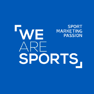 Nueva marca de sports marketing