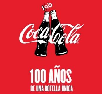 El Tour de Coca-Cola llega a Rosario