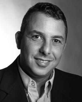 Hernan Kleinman