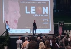 El documental del creador de la Liga Nacional
