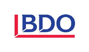 Premio para BDO