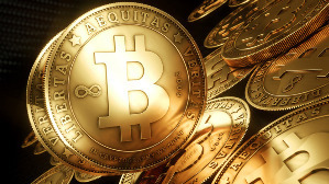 Taringa y sus bitcoins