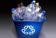 P&G sigue con su política ecológica