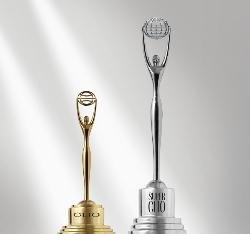 Habrá un Clio Awards especial para el Super Bowl