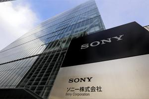 Sony invierte en smartphones