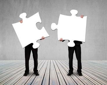 Alianzas, estrategias sinérgicas que potencian marcas