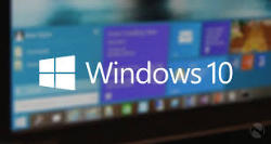 Se viene el Windows 10
