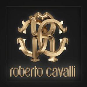 Roberto Cavalli en venta