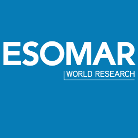 The Best of ESOMAR, Argentina 2015