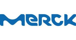 Merck, empresa líder en ciencia y tecnología, anunció el relanzamiento de su identidad de marca.