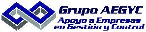 Grupo AEGYC